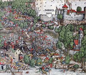 http://upload.wikimedia.org/wikipedia/commons/thumb/5/55/Schlacht_bei_Dorneck.jpg/277px-Schlacht_bei_Dorneck.jpg
