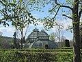 Schloßpark Schönbrunn, Palmenhaus, Bild 1.jpg