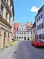 Schloßstraße, Pirna 120278464.jpg
