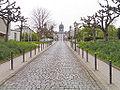 Schloss Bensberg Pflaster.jpg