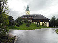 Schloss Elmau.jpg