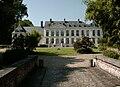Schloss Filieres 1.JPG