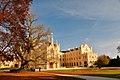 Schloss Lednice (37744303765).jpg
