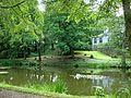 Schloss Molsdorf (4).jpg