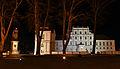 Schloss Oranienburg2.jpg