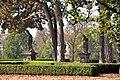 Schloss Slavkov u Brna (Austerlitz) (38139888854).jpg