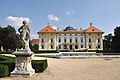 Schloss Slavkov u Brna (Austerlitz) (38825205272).jpg