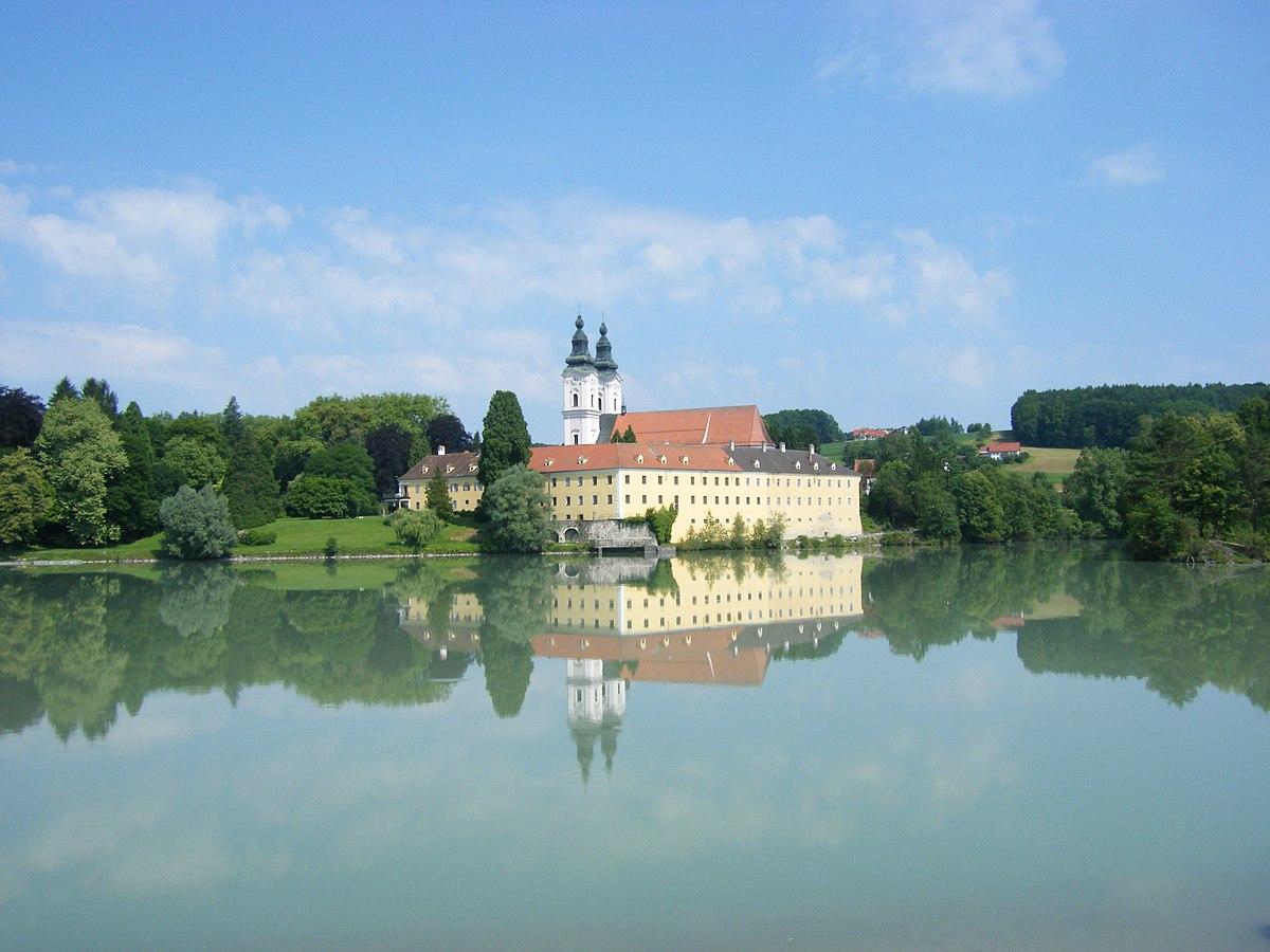 Schloss Burg Passau Herrenhaus Villa Kaufen