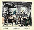 Schlosser 1880.jpg