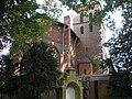 Schlosspark Stammheim, St. Mariä Geburt.jpg