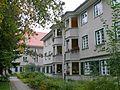 Schmargendorf Cunostraße2.jpg