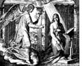 Schnorr von Carolsfeld Bibel in Bildern 1860 162.png