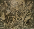 Schnorr von Carolsfeld Bibel in Bildern 1860 237.png