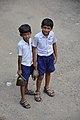 School Boys - Sankrail - Howrah 2013-08-15 1679.JPG