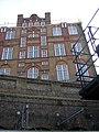School building from Whitechapel Station - geograph.org.uk - 1970503.jpg