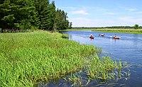 Schoolcraft State Park kayakers.jpg