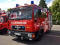 Schriesheim - Feuerwehr - MAN 8-163 - Ziegler - HD-UY 722 - 2019-06-16 15-14-31.jpg