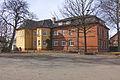 Schule Bahnhofstraße 4 in Eschede IMG 5499.jpg