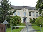 Schule Bertsdorf Hauptstraße 115.jpg