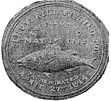 Schuylkill Fishing Company.png