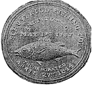 Schuylkill Fishing Company