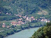 Schwallenbach.jpg