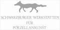 Schwarzburger werkstaetten logo.PNG