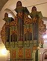 Schwarzheindorf Orgel1.JPG