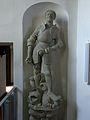 Schweikhart von Gundelfingen-1513-106288.jpg