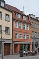 Schweinfurt, Rückertstraße 13-20160312-002.jpg