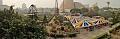 Science Park - Science City - Kolkata 2015-12-31 8486-8491.tif