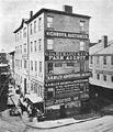 ScollayBuilding Boston 1916Provident SavingsBank.png