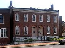Scott Joplin House.jpg