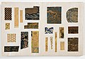 Scrapbook (Japan), 1905 (CH 18145027-8).jpg
