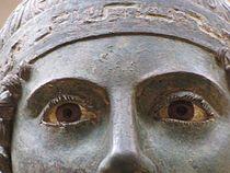 Sculpture Eyelashes.jpg