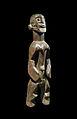 Sculpture féminine Mumuye-British Museum (2).jpg