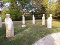 Sculptures in Bad Nauheim 03.jpg