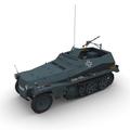 Sd.Kfz. 250-1 (alt) 01.png