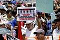 Se buscan - pidiendo justicia en Guatemala.jpg