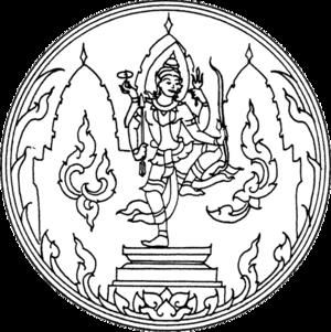 Lopburi Province