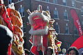 Seattle - Chinese New Year 2015 - 11.jpg