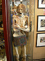 Seattle - Curiosity Shop Sylvia 01A.jpg