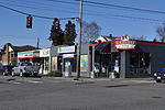 Seattle - Loyal Heights businesses on NW 80th.jpg