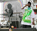 Seattle Hempfest 2007 - Hip Hop Review - 03A.jpg