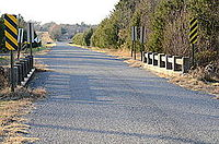 Sebastian County Road 4G Bridge.JPG