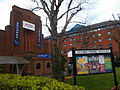 Secombe Theatre, Cheam Rd, SUTTON, Surrey, Greater London.jpg