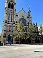 Second Presbyterian Church Oct 2020.jpg