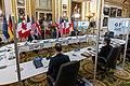 Secretary Blinken Participates in a G7 Session on China (51157247656).jpg