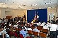 Secretary Clinton Addresses Burmese Media (6441749955).jpg