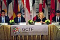 Secretary Clinton and Turkish Foreign Minister Davutoglu Co-Host the Official Launch of the Global Counterterrorism Forum 2.jpg